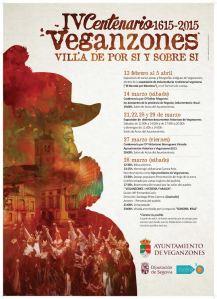 Cartel Veganzones